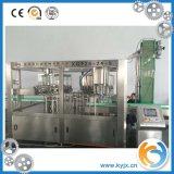 Máquina de enchimento do Cgf para o enchimento líquido