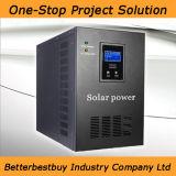 高品質の純粋な正弦波インバーター1000W~10000W太陽インバーター
