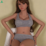 Vente en gros Sex Doll Adult Product Adulte Sexy Doll Jl148-09
