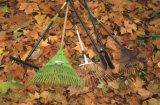 Землекоп отверстия столба стали углерода инструментов инструментов сада аграрный с валом стеклоткани