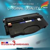 12035SA 12036se 12037sr 12038SL 호환성 토너 카트리지, 토너 단위, Lexmark E120 E120n를 위한 인쇄 기계 카트리지