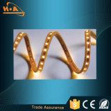 Preiswertes Streifen-Licht des Preis-60LEDs/M SMD5050 LED