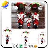 2016昇進のクリスマスの装飾およびクリスマスのギフトのためのクリスマスの装飾の新式