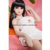 Jouets réalistes d'Anime de robot de poupée japonaise d'amour pour les hommes