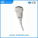 K10 Echographie 4D Probe Scanner