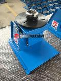 сварочный манипулятор сварочного манипулятора 10kg малый