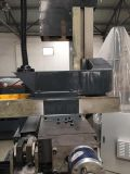 자동적인 전기 비화 CNC EDM 철사 커트 기계