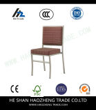 의자를 식사하는 의자를 식사하는 Hzdc008 악센트