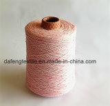 2/24nm、2/25nmの2/26nmカシミヤ織のKinckebockerヤーン、豪華なヤーン