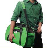 卸売価格の新しく大きいペットキャリア旅行袋