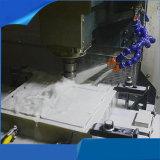 De Hoge Vraag CNC die van de precisie Delen machinaal bewerken