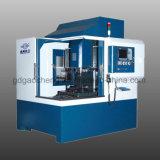 750mm * 600MM CNC الطحن النقش آلة نموذج GS-E750
