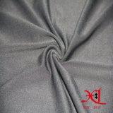 Stof van Spandex Lycra van de rek de Textiel voor Ondergoed/Bikini