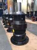 Reductor del engranaje planetario del fabricante de la caja de engranajes de Mn3e281c1c44.80-160b5-V3 China