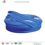 PVC 물 마개 제조자