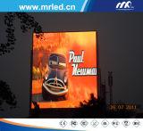 복각 346를 가진 옥외 풀 컬러 발광 다이오드 표시 스크린 P16mm 판매