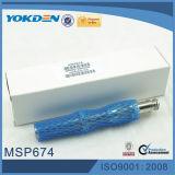 Msp674 Sensor van de Snelheid van de Oogst van de Dieselmotor de Magnetische