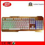 الصين مموّن [بكليغت] [دجّ219] [أوسب] يبرق لوحة مفاتيح الحاسوب المحمول/حاسوب