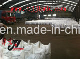 Escamas estándar de la soda cáustica de la buena calidad el 99% de China