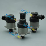 для Hyundai и мычки KIA 0928400633 & дозирующего клапана Bosch черного тепловозного входа 0928 400 633, 0 928 400 633