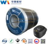 Плита VCM Sino оригинала стальная