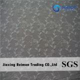 tela de engranzamento do jacquard da largura 59.72%Nylon 40.28%Spandex de 140cm
