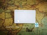 L'identification FM11RF08 (Fudan-F08) ébrèche la carte sans contact de contrôle d'accès d'IDENTIFICATION RF de la carte à puce 13.56MHz
