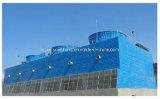 Controcorrente industriale che raffredda Tower-Yhgs-1000~5000 (imballaggio dello strato della pellicola)