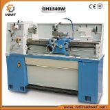 Máquina do torno do metal da elevada precisão GH1440W