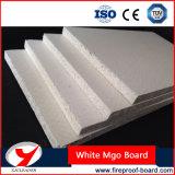 Tarjeta del MGO de la alta calidad para la decoración de la pared interior y exterior