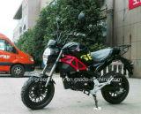 1500/2000W электрический мотоцикл, электрический Bike, электрический велосипед