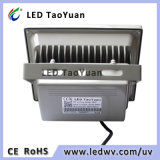 LED Plant Grow Light LED Light 30-100W