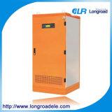 격자 태양 변환장치 최신 판매, 좋은 품질 힘 변환장치