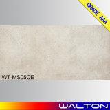 mattonelle di pietra del pavimento non tappezzato della parete della porcellana delle mattonelle 600X1200