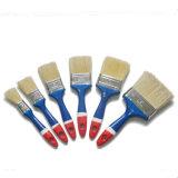 Пластичная щетка краски ручки (GMPB006)