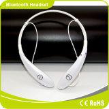 Écouteur sans fil en gros d'écouteur de Bluetooth de garantie de qualité