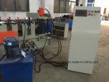 Piso de acero de alta resistencia de la cubierta de la máquina