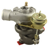 OE: un Turbocharger di 058 145 703j Turbo per il VW Passat Audi A4 1.8L