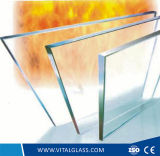 Sicherheit bescheinigen ausgeglichenes Liminated Glas mit Cer u. ISO