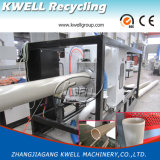 Extrudeuse de haute qualité pour tube / PVC UPVC Pipe Extrusion Machine