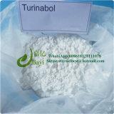 Сырцовый стероидный порошок 4-Chlorodehydromethyltestosterone/устно Turinabol 2446-23-3