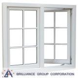 프랑스 여닫이 창 내부 오프닝 여닫이 창 Windows