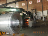 Warmgewalste Rol 5052 van de Legering van het Aluminium