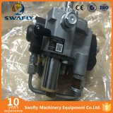 4HK1 Engine Fuel Injection Pump 8-97306044-9