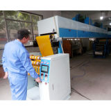 Taglio automatico & avvolgere per la macchina di rivestimento di BOPP