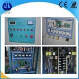 Grosse Energie Superaudio Frequenz-Wärme-Integrations-Maschine 120kw