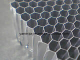 сот высоты 18mm алюминиевый для составных панелей