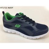 2017 späteste beiläufige Sport-Schuhe mit Art Nr.: Laufende Schuhe -1721 Zapatos