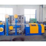 Hxe-7dl 구리 로드 고장 기계 1