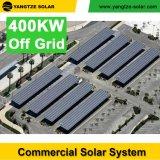 Comitato solare leggero standard di alta efficienza del getto 310W del Giappone